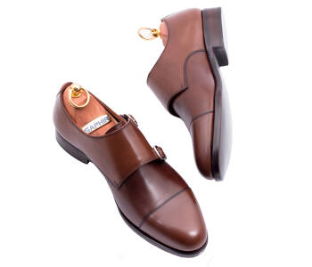 Double Monks 77030