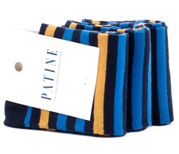PATINE Socks PAPA03-0706