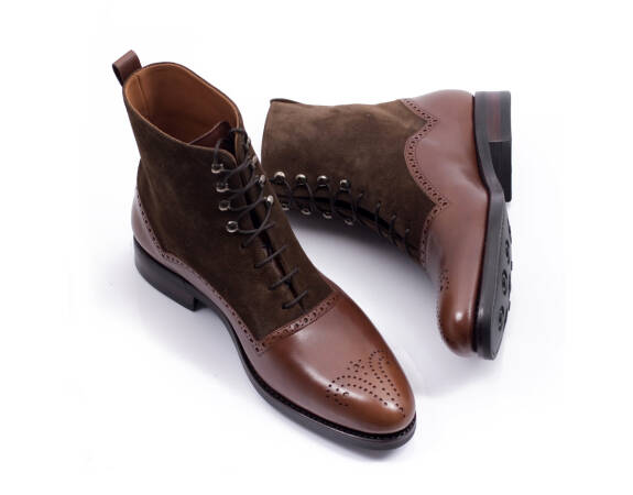 Boots 77010
