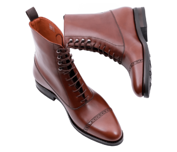 Boots 77042VH