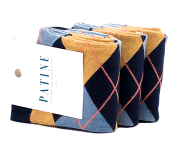 PATINE Socks PARO02-0045