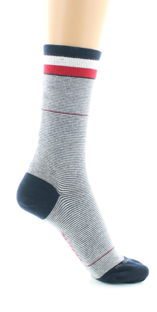 DAGOBERT Men Socks