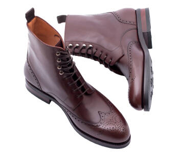 Boots 77035VH