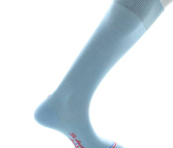 LCF Men Socks Grand Palais