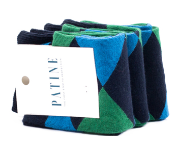 PATINE Socks PARO03-0558
