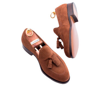 Loafers Lancaster 546